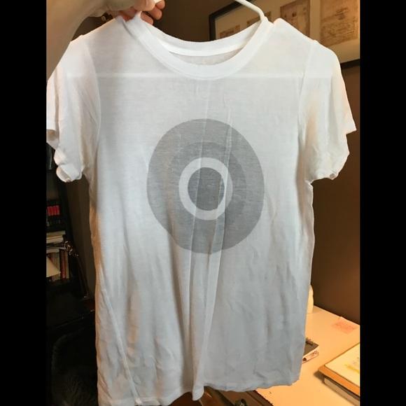 Core Power Yoga Tee Shirt Men Extra Large